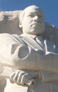 Why I Stopped Attending MLK Jr. Events Here In Seattle
