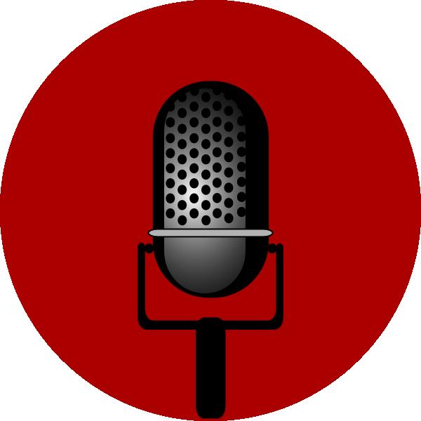 Music Inner City Podcast 12-8-2018