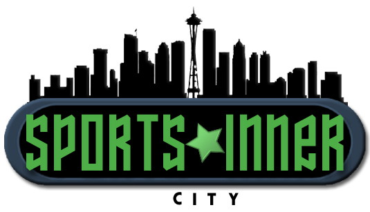 Sports Inner City Radio Podcast 12-18-2018