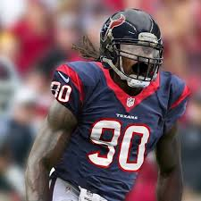 With The Addition Of Jadeveon Clowney Does This Help The Seahawks Possible Return To The Super Bowl?