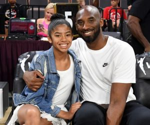 """The Black Mumba"" Kobe Bryant And Daughter And Seven Others Pass Away In Helicopter Crash Near Los Angeles/Sad & Tragic Story"